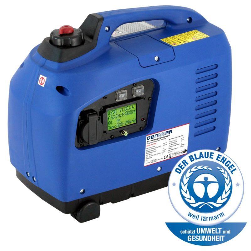 1240-DQ-1200-Inverter-Stromerzeuger-1