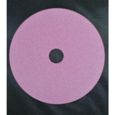 Náhradní brusné kotouče pro ostřičku řetězu SHK415