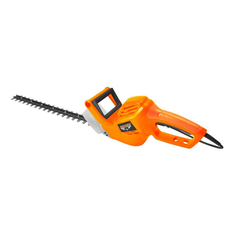 Elektrické nůžky na živý plot SH 8807